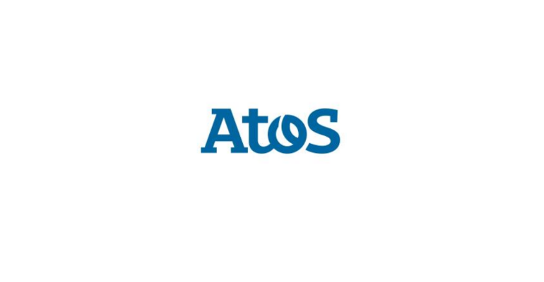 Atos IT solutions and services d.o.o.